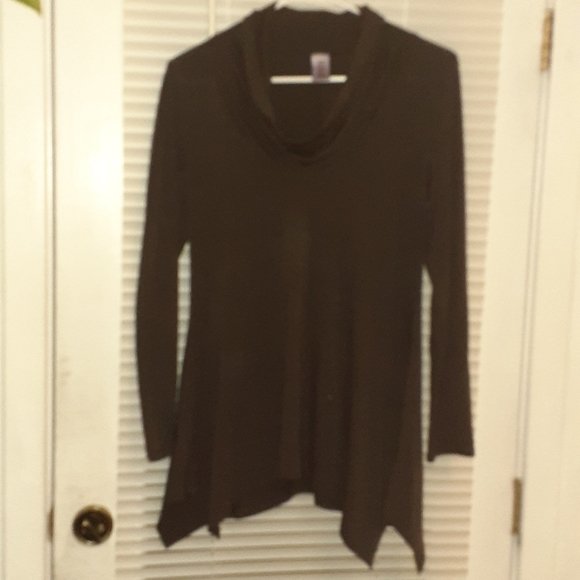 Womens (VENUS) Blouse